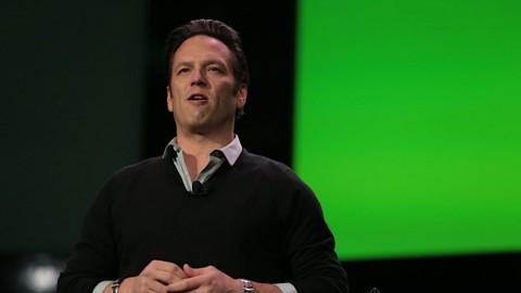 Box Xbox: Game Jadi Alat Penghubung di Tengah Wabah