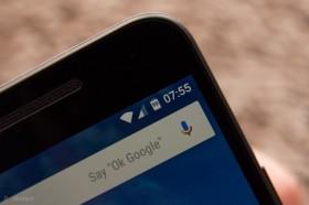 Cara Tampilkan Indikator Angka Baterai di Android 10