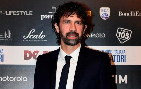 Liga Serie-A Italia Diminta Digelar Kembali pada Mei