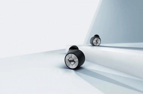 Sennheiser Umumkan Momentum True Wireless 2