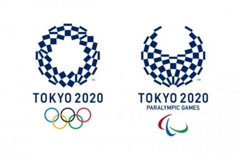 Kualifikasi Tinju Olimpiade 2020 Bergulir Tanpa Penonton