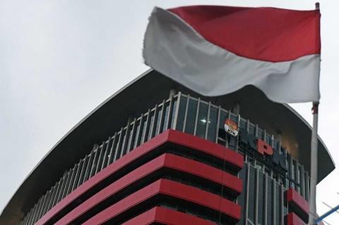 Rasuah di Garuda Indonesia Diselisik Lewat Swasta