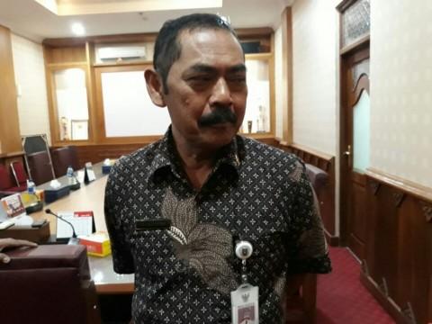 DPC PDIP Tak Soal Putri Mahapatih Maju di Pilwakot Solo