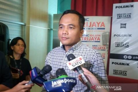 KPU Diminta Petakan Daerah Pilkada Terdampak Virus Korona