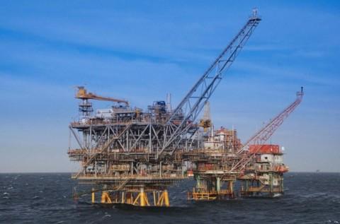 Akhirnya Lokasi Kilang LNG Blok Masela Diputuskan