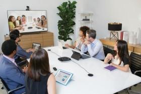 Daftar Layanan Video Conference Gratis untuk Belajar dan Bekerja dari Rumah