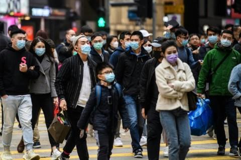 Hong Kong akan Karantina Pendatang dari Semua Negara