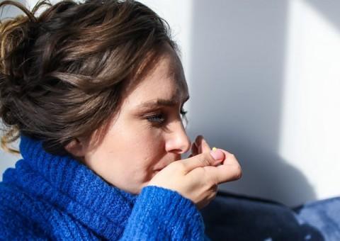 Apakah Penderita Asma Berisiko Tinggi Terkena Covid-19?