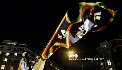 Fans Dortmund Tawarkan Bantuan untuk Warga Akibat Korona