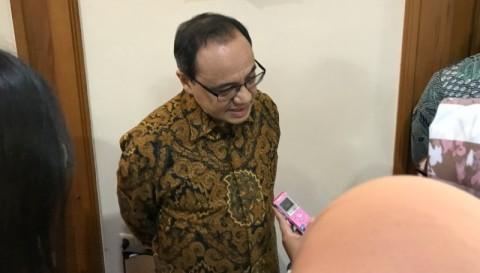3 WNI Peserta Tabligh Akbar di Malaysia Terinfeksi Korona