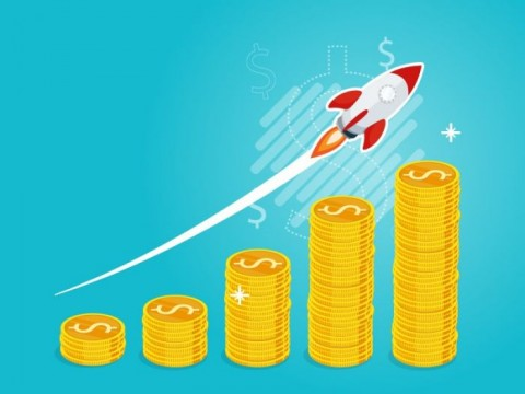 R&I Naikkan Kualitas Kredit RI Jadi Layak Investasi