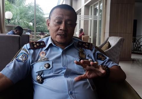 Ratusan WNA di Papua Aman dari Covid-19