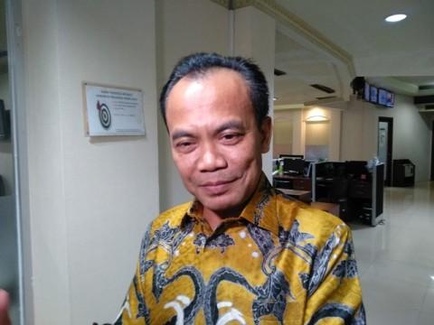 Pemerintah Bakal Luncurkan Kartu Prakerja di Daerah Rawan PHK