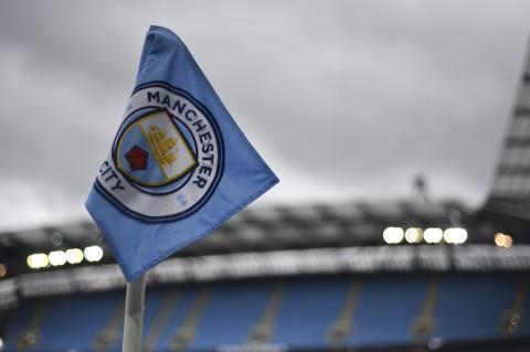 Manchester City Perpanjang Penutupan Tempat Latihan