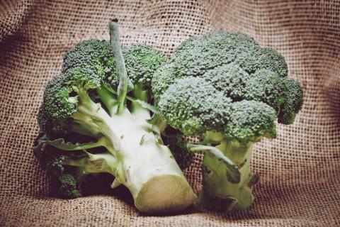 Mendagri Sarankan Masyarakat Konsumsi Taoge dan Brokoli
