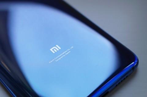 Xiaomi Tetap Pasarkan Produk Baru di 2020