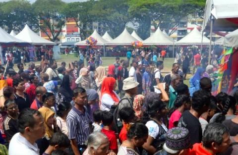 Vietnam Umumkan Kasus Kedua Korona Terkait Tabligh di Malaysia