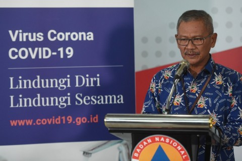 6 RS dan Lab Swasta Dedikasi Penuh untuk Pasien Korona