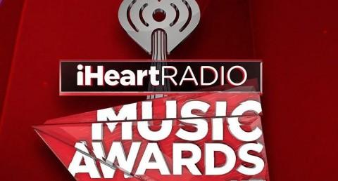 iHeartRadio Music Awards 2020 Ditunda untuk Antisipasi Korona