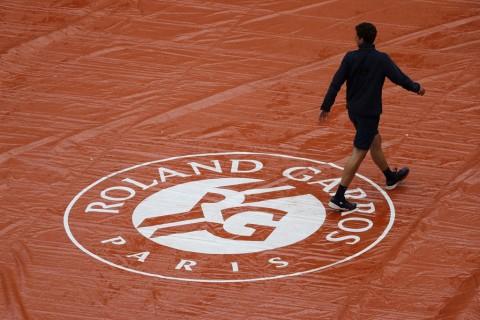 Imbas Korona, ATP dan WTA Tangguhkan Semua Turnamen hingga 7 Juni