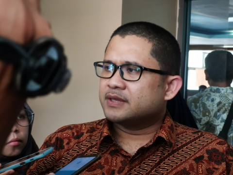 BI Perlu Menaikkan Suku Bunga Topang Ekonomi Imbas Korona