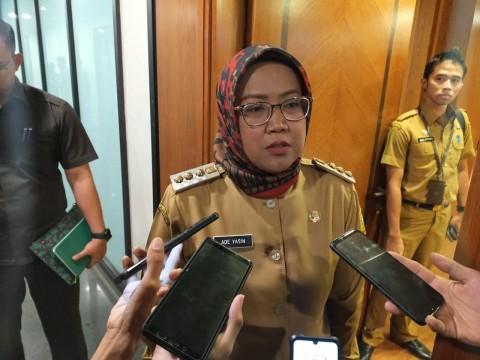 Biaya Tak Terduga Kabupaten Bogor untuk Penanganan Korona