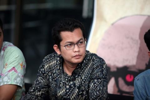 Kubu Novel Berharap Persidangan Ditunda Selama Korona