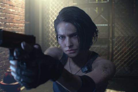 Demo Resident Evil 3 Remake Siap Diunduh Gratis, di Mana?