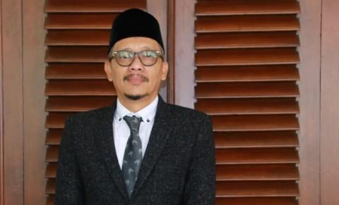 Tak Setuju Wacana Impor, Legislator Optimistis Petani Mampu Produksi