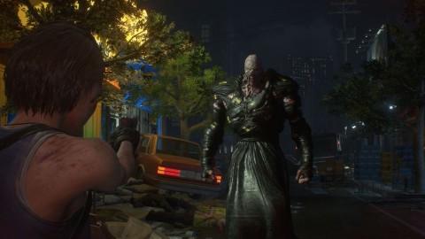 Ingin Main Resident Evil 3 Remake di PC? Ini Spesifikasinya