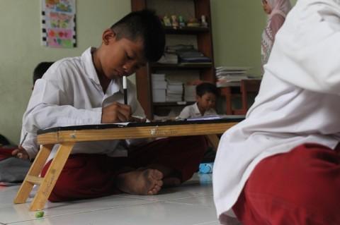 Orang Tua-Sekolah Diminta Bersinergi Jaga Kejiwaan Anak