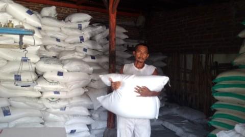 Kemendag Minta 33 Ribu Ton Gula di Gudang Distribusi Dikeluarkan