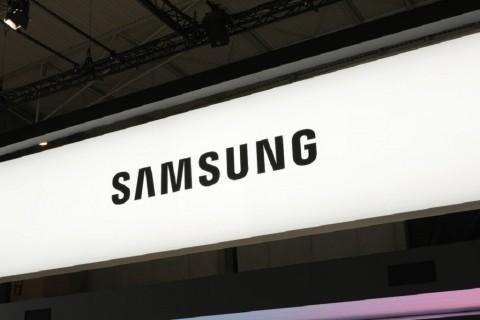 Samsung Prediksi 5G Dorong Penjualan Chip di 2020