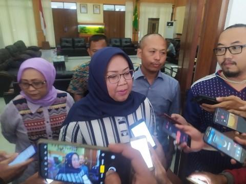 Pramugara Asal Kabupaten Bogor Positif Terjangkit Korona