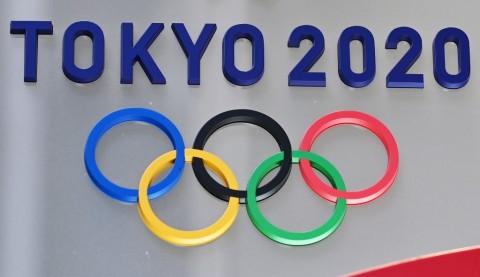 Pandemi Korona, Australia Masih Persiapan untuk Olimpiade