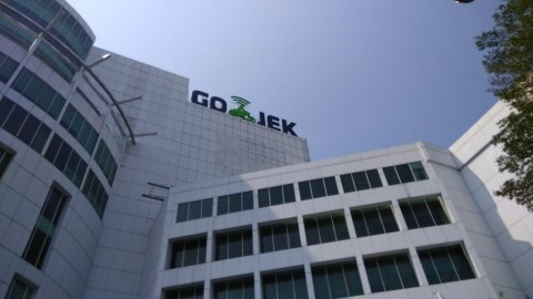 Gojek, Grab Offer Contactless Services amid Coronavirus Outbreak