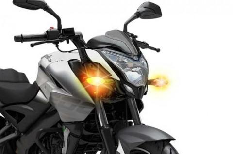 Efektifitas Lampu Hazard Sepeda Motor