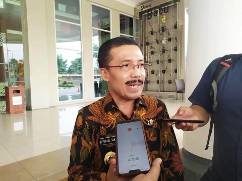 Tangani Korona, Pemkot Batu Sediakan Rp7 Miliar