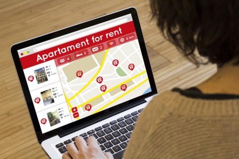 Alasan Milenial Lebih Pilih Sewa Apartemen