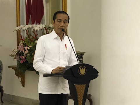 Indonesia Pesan Jutaan Chloroquine dan Avigan untuk Pasien Korona