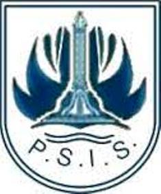 Antisipasi Virus Korona, Skuat PSIS Semarang Divaksin