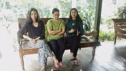 Cerita Penyintas Korona Menjalani Isolasi 16 Hari