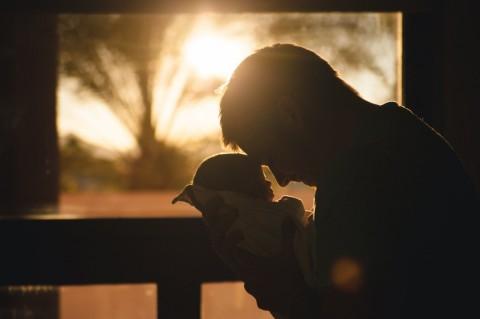 Tips Meningkatkan Sistem Imun Bayi agar Tak Terpapar Covid-19
