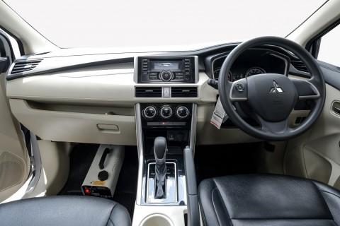 Mencegah Penyebaran Virus Korona dengan Fogging Mobil