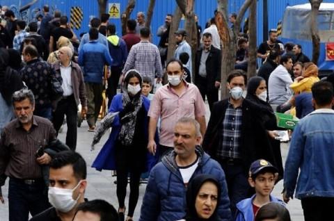 Pelajar RI di Iran Diimbau Tetap Belajar Selama Pandemi