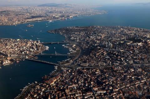 KJRI Istanbul Tutup Sementara Layanan Konsuler