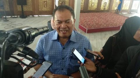 Kuota Tes Massal Covid-19 di Bandung 2.000 Orang
