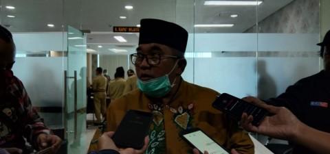 Kabupaten Sukoharjo Tetapkan KLB Korona