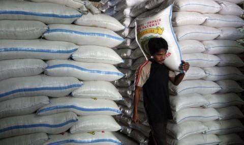 Wabah Korona, Anggota DPR Minta Sektor Pertanian Jadi Kebutuhan Prioritas