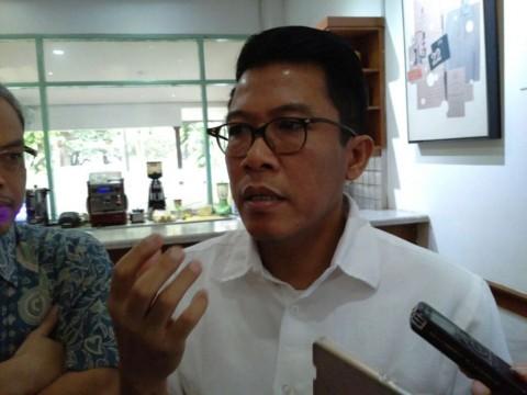Imbas Korona, Pemerintah Diminta Bantu Pekerja Harian Lepas